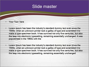 0000074177 PowerPoint Templates - Slide 2