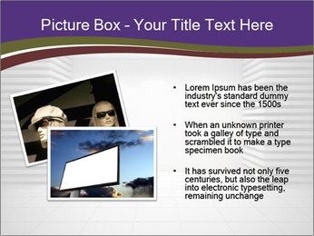 0000074177 PowerPoint Templates - Slide 20