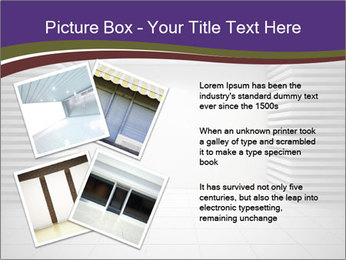 0000074177 PowerPoint Templates - Slide 23