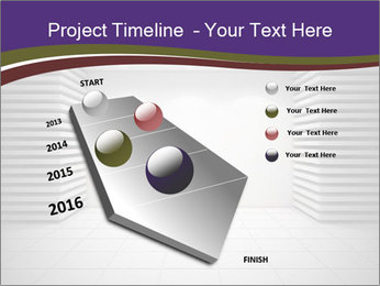 0000074177 PowerPoint Templates - Slide 26