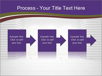 0000074177 PowerPoint Templates - Slide 88