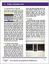 0000074177 Word Template - Page 3