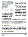 0000074177 Word Template - Page 4