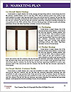 0000074177 Word Template - Page 8