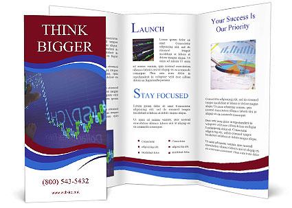 0000074178 Brochure Template