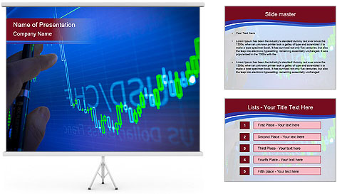 0000074178 PowerPoint Template