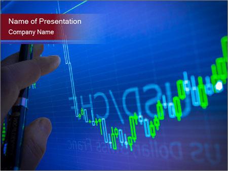 0000074178 PowerPoint Templates