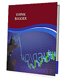 0000074178 Presentation Folder