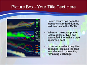 0000074178 PowerPoint Template - Slide 13