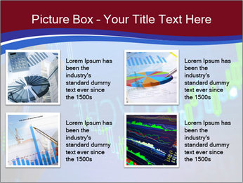 0000074178 PowerPoint Template - Slide 14