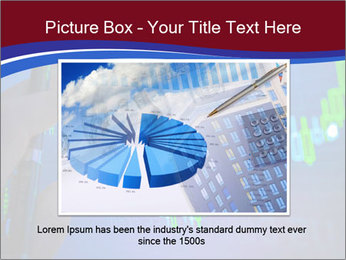 0000074178 PowerPoint Template - Slide 15