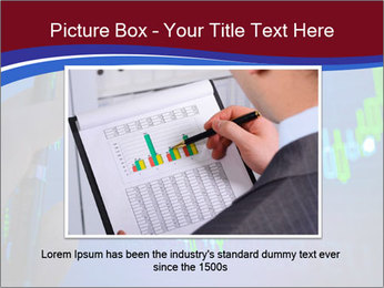 0000074178 PowerPoint Template - Slide 16