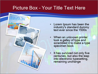 0000074178 PowerPoint Template - Slide 17