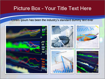 0000074178 PowerPoint Template - Slide 19