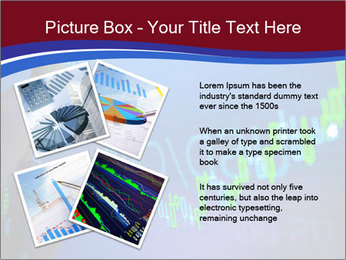 0000074178 PowerPoint Template - Slide 23