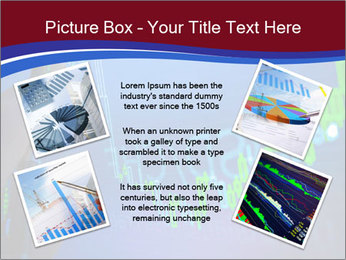 0000074178 PowerPoint Template - Slide 24