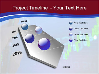 0000074178 PowerPoint Template - Slide 26