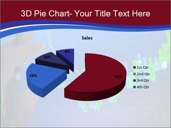 0000074178 PowerPoint Template - Slide 35