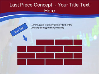 0000074178 PowerPoint Template - Slide 46