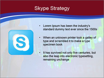 0000074178 PowerPoint Template - Slide 8