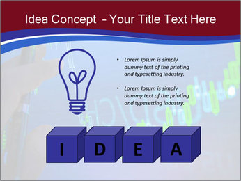 0000074178 PowerPoint Template - Slide 80
