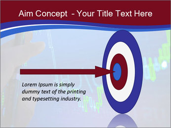 0000074178 PowerPoint Template - Slide 83