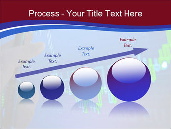 0000074178 PowerPoint Template - Slide 87