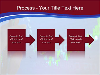 0000074178 PowerPoint Template - Slide 88