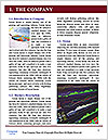 0000074178 Word Templates - Page 3