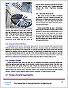 0000074178 Word Templates - Page 4