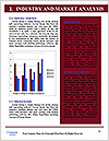 0000074178 Word Templates - Page 6
