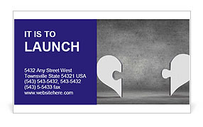 0000074179 Business Card Template