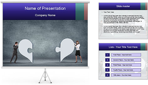 0000074179 PowerPoint Template