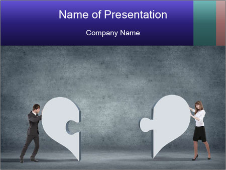 0000074179 PowerPoint Templates
