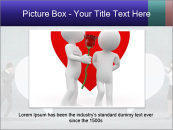 0000074179 PowerPoint Templates - Slide 15