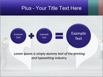 0000074179 PowerPoint Templates - Slide 75