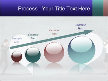 0000074179 PowerPoint Templates - Slide 87