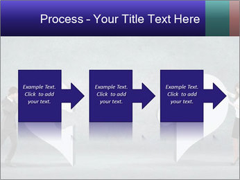 0000074179 PowerPoint Templates - Slide 88