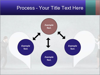 0000074179 PowerPoint Templates - Slide 91
