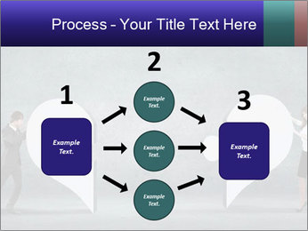 0000074179 PowerPoint Templates - Slide 92