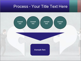 0000074179 PowerPoint Templates - Slide 93