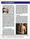 0000074179 Word Template - Page 3