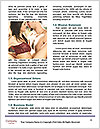 0000074179 Word Template - Page 4