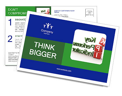 0000074180 Postcard Template