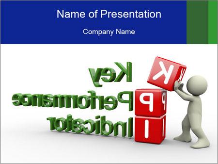 0000074180 PowerPoint Templates