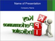 0000074180 PowerPoint Templates