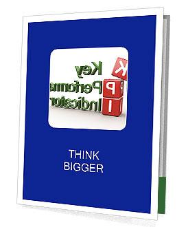 0000074180 Presentation Folder