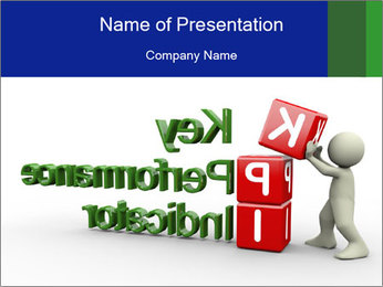 0000074180 PowerPoint Template - Slide 1