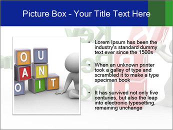 0000074180 PowerPoint Template - Slide 13