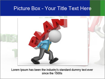 0000074180 PowerPoint Template - Slide 15